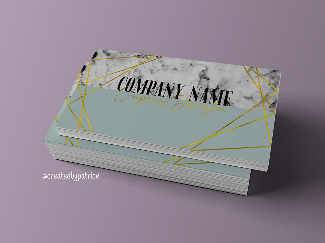 HORIZONTAL-STACKED-BUSINESS-CARD-TEMPLATE