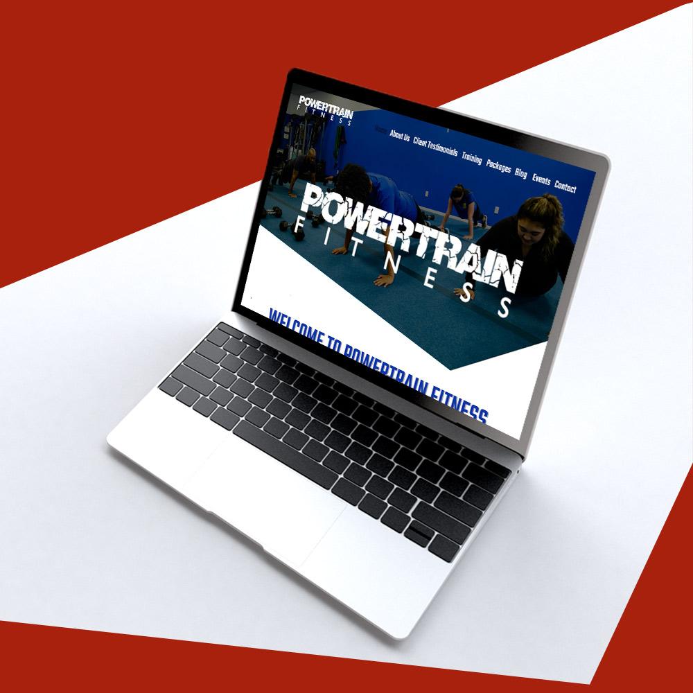 powertrain-web-ig