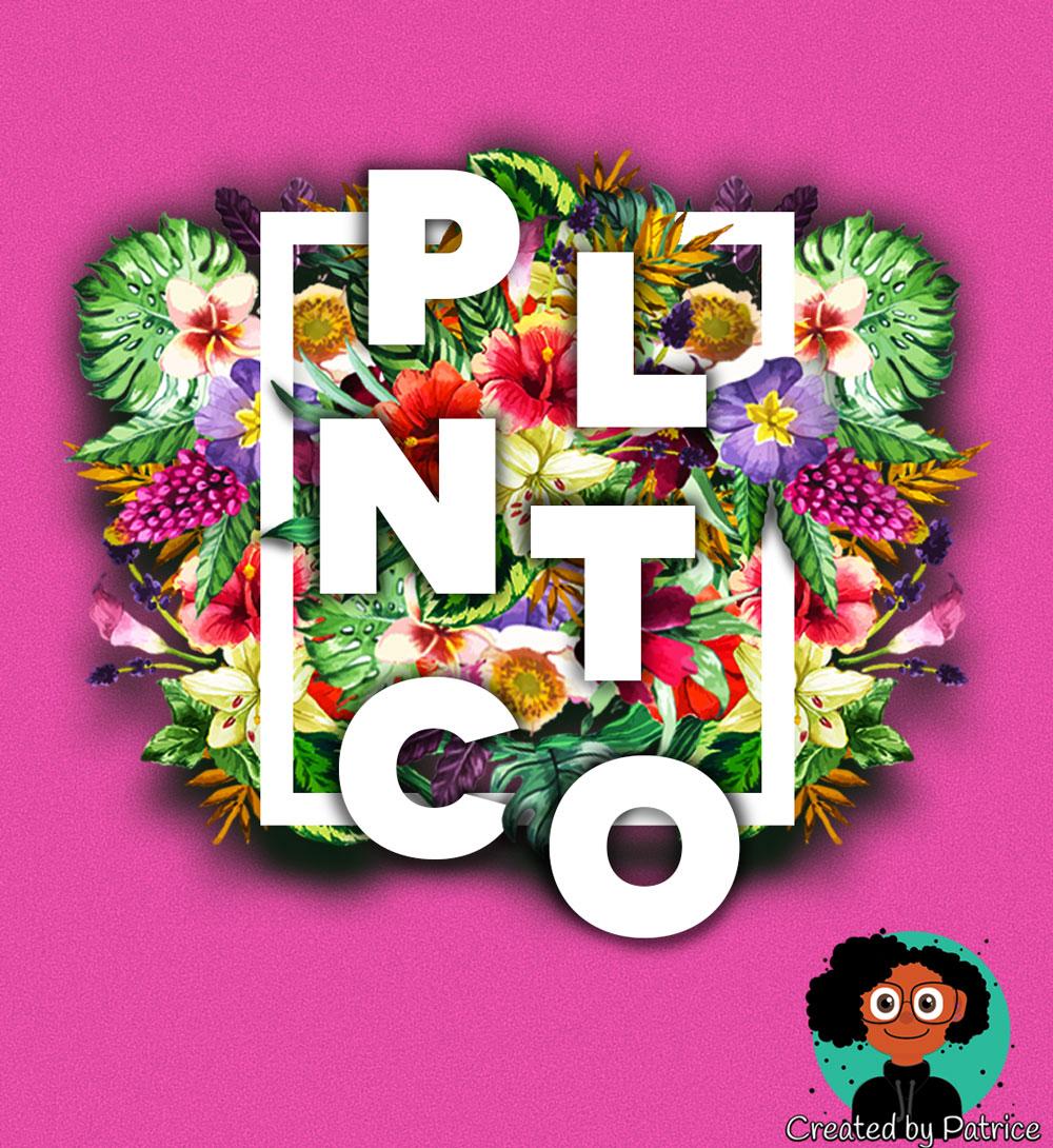 flower-logo-WEB