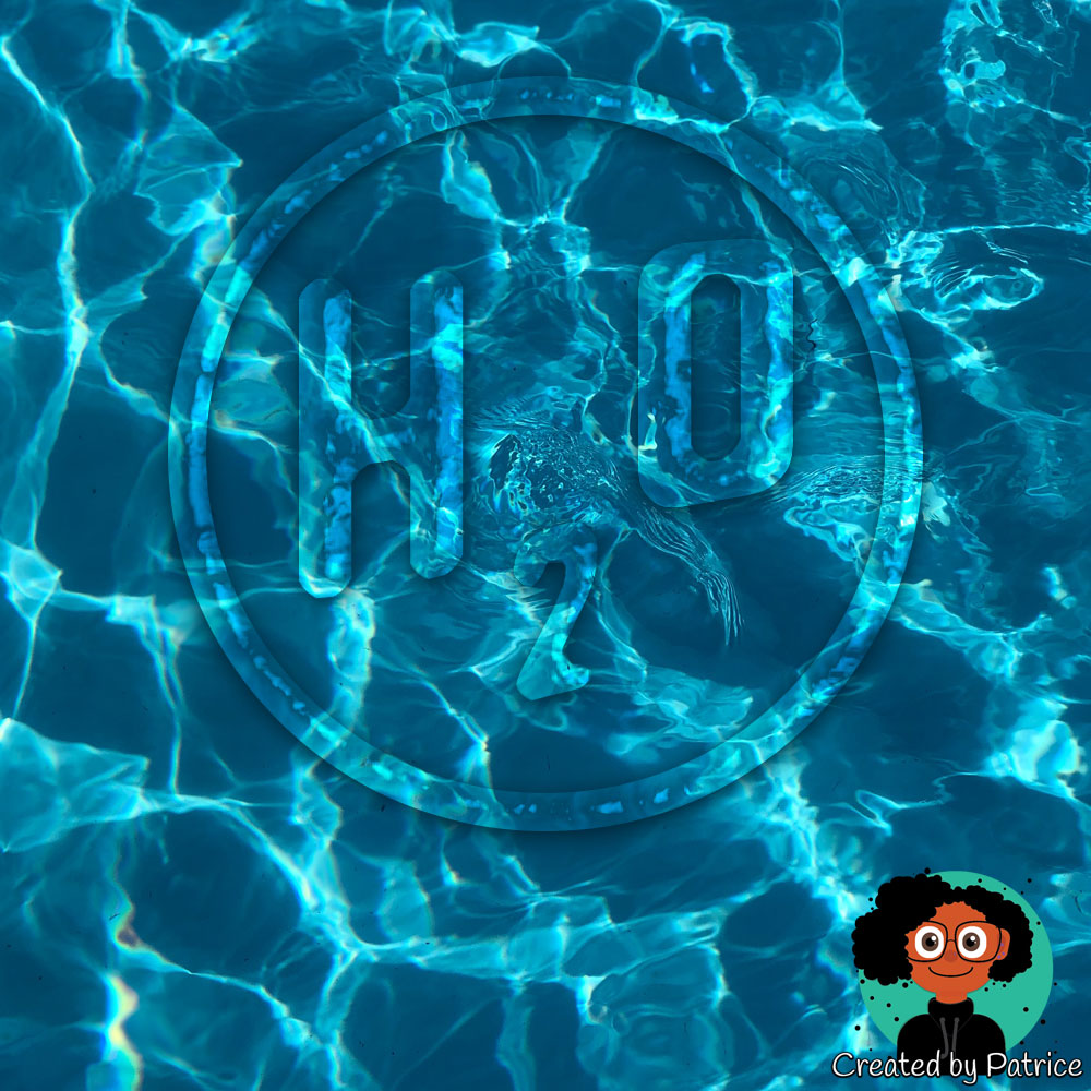 water-logo-WEB